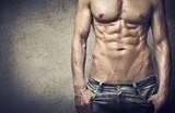 Des exercices pour l'entraînement des abdominaux
